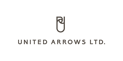 UNITED ARROWSロゴ